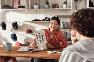 Как превратить хобби вуспешный бизнес