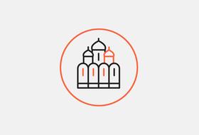 Епископ Среднеуральский Евгений — о сносе Успенского храма