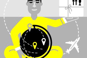 FAQ: Как правильно закупать товар за границей