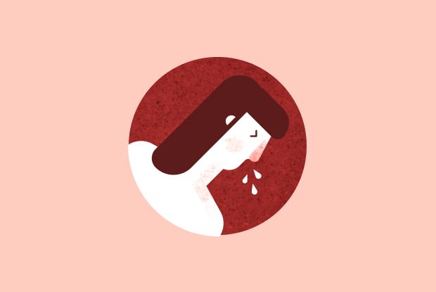 Что такое уральская аллергия и как ее пережить