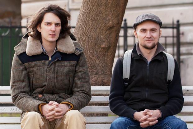 «К москвичам относятся серьёзно»: Максим Кац — о работе в двух столицах