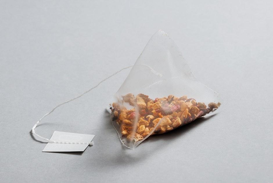 Отказаться отчайных пакетиков