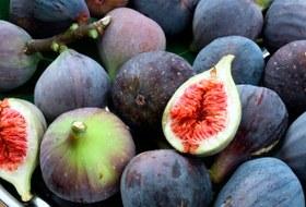 «И фрукты, иовощи идут полным ходом»: Что искать нарынках вавгусте