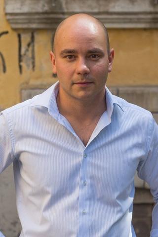 Исполнительного директора «Открытой России» Андрея Пивоварова арестовали суммарно на39суток