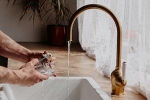 Как самоизоляция влияет нараспределение домашних обязанностей