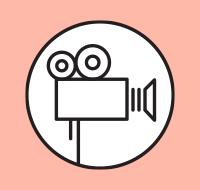 В Петербурге запускают интернет-трансляцию документальных фильмов