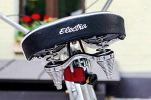 Сделано в Киеве: Велопрокат GreenGo Bike