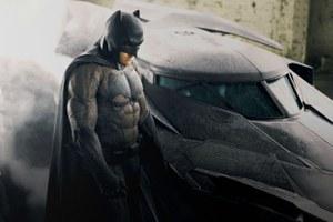 «Бэтмен против Супермена»: Что случилось ссупергеройским кино