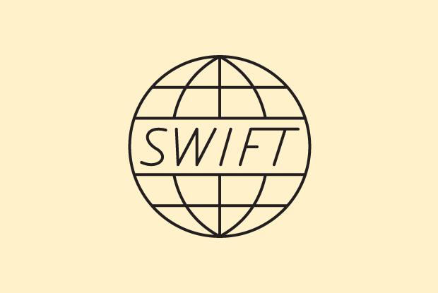 Что такое SWIFT ипочему российские банки хотят изолировать