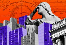 «Малышка» на миллион: Угадайте, сколько стоит жилье