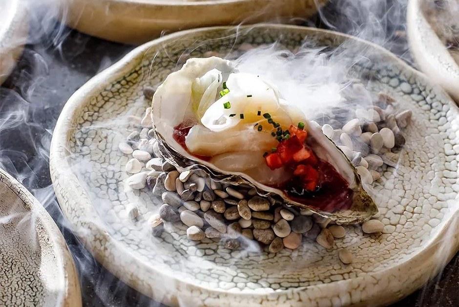 Фестиваль уральской кухни, конкурс винных карт иновинки взаведениях Екатеринбурга