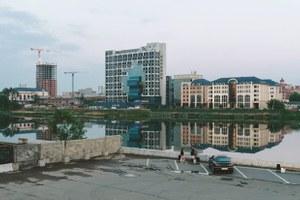 Сколько стоит жизнь вЧелябинске