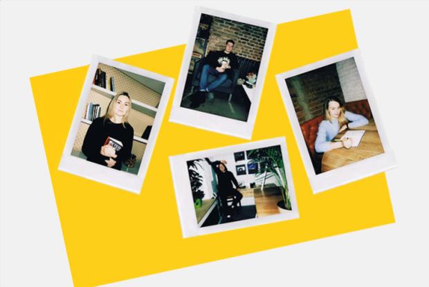 Молодые блогеры из Екатеринбурга о лайфхаках в мобильной фотографии