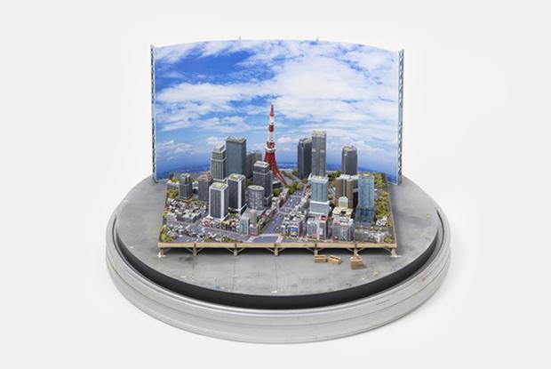 Муляжи еды и городов: Как смотреть выставку «Филигранное мастерство Японии» в Екатеринбурге