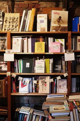 «ЛитРес» открыла издательство длянезависимых авторов