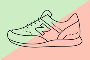 Самая дорогая и дешёвая пара кроссовок в Street Beat