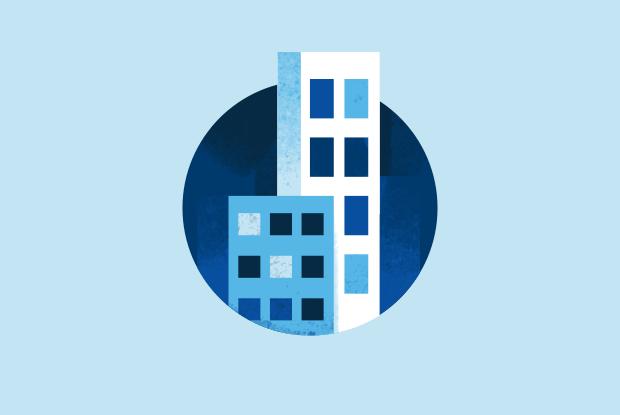Промежуточные итоги реновации: Сколько построят небоскребов и что уйдет на продажу