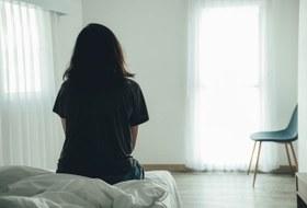 Психотерапевт Кирилл Шарков — отом, как несойти сума вовремя самоизоляции