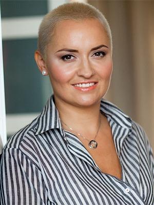 Мария Сёмушкина («Усадьба Jazz»): Зачем музыкальному фестивалю создавать зонтичный бренд