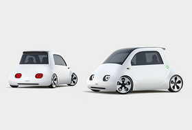 От каршеринга к электромобилям для бизнеса: Как будут жить города без личного транспорта