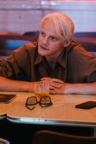 Трейлер комедийного сериала «Беспринципные» порассказам Александра Цыпкина