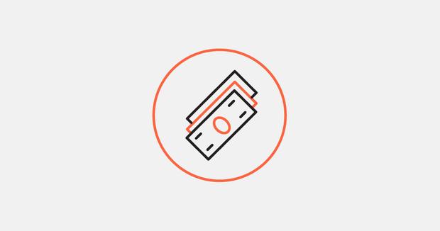 Сбербанк введет плату за снятие наличных в своих банкоматах для сторонних клиентов