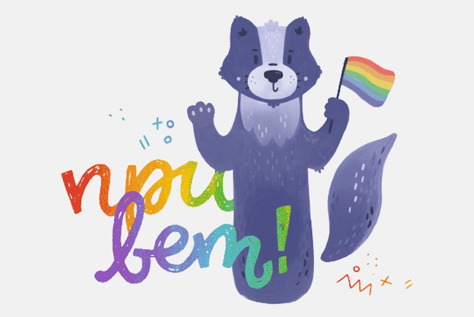 Как прошла первая в истории Ural Pride Week