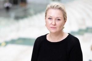 Мария Пиотровская— отом, как вРоссии игнорируют дислексию удетей