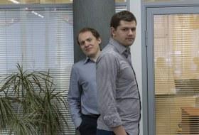 Foodfox: Как выходцы изLamoda меняют рынок общепита Москвы