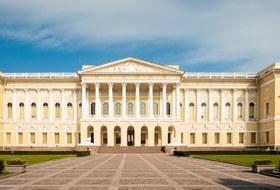 Что будет сРусским музеем: 8главных вопросов иответов