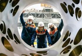 «Благодаря ГЭС Иркутск стал столицей майнинга»
