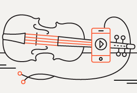 Как начать разбираться вклассической музыке