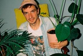 Кирилл Иванов рассказывает отом, какзаписывались вседесять альбомов «СБПЧ»