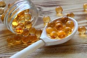 Весенний авитаминоз: Почему сним ненужно бороться