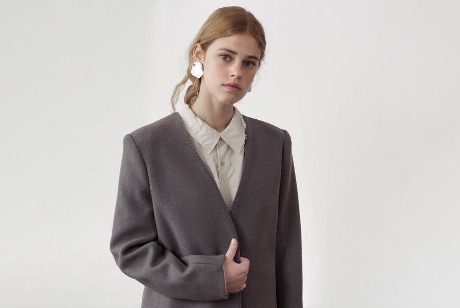 Где покупать одежду дешевле ипродавать ненужную: 9российских ресейл-платформ