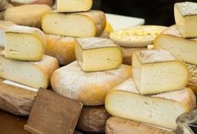 Фермеры на рынке — о тренде на локальную еду и своих продуктах