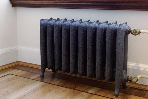 Тепло наших труб: Чем во всём мире заменяют центральное отопление