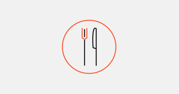 Lamadjo откроет летний ресторан на Балтыме
