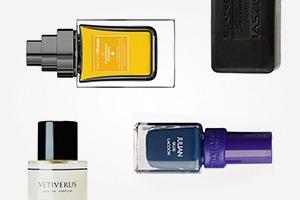 Что купить: Помады M.A.C., консилер Stila, аромат CB I Hate Perfume