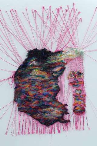 «ЛУЧ» иa-s-t-r-а: Ярмарка современного искусства Cosmoscow объявила первых участников