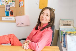 «Скорость и самоуважение»: Какработает издательство «Самокат»