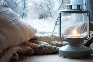 Как утеплить окна кзиме