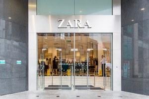 Как создавалась империя Zara