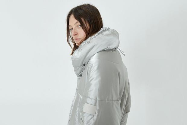 Теплые зимние куртки из Петербурга: Пять брендов