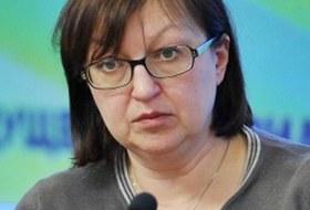Цитаты: Реакциянаувольнение ГалиныТимченко