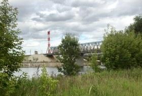 В Москве начали стройку возле ядерного могильника. Радиация может отравить город