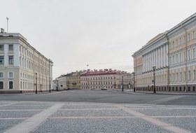 Пандемия в цифрах: Каккоронавирус повлиял наПетербург