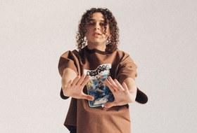R&B, записанный в бане: «Воздушный шар» отростовчанина May Wave$
