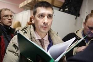 Как в Петербурге судят по«закону Яровой» залекцию ойоге