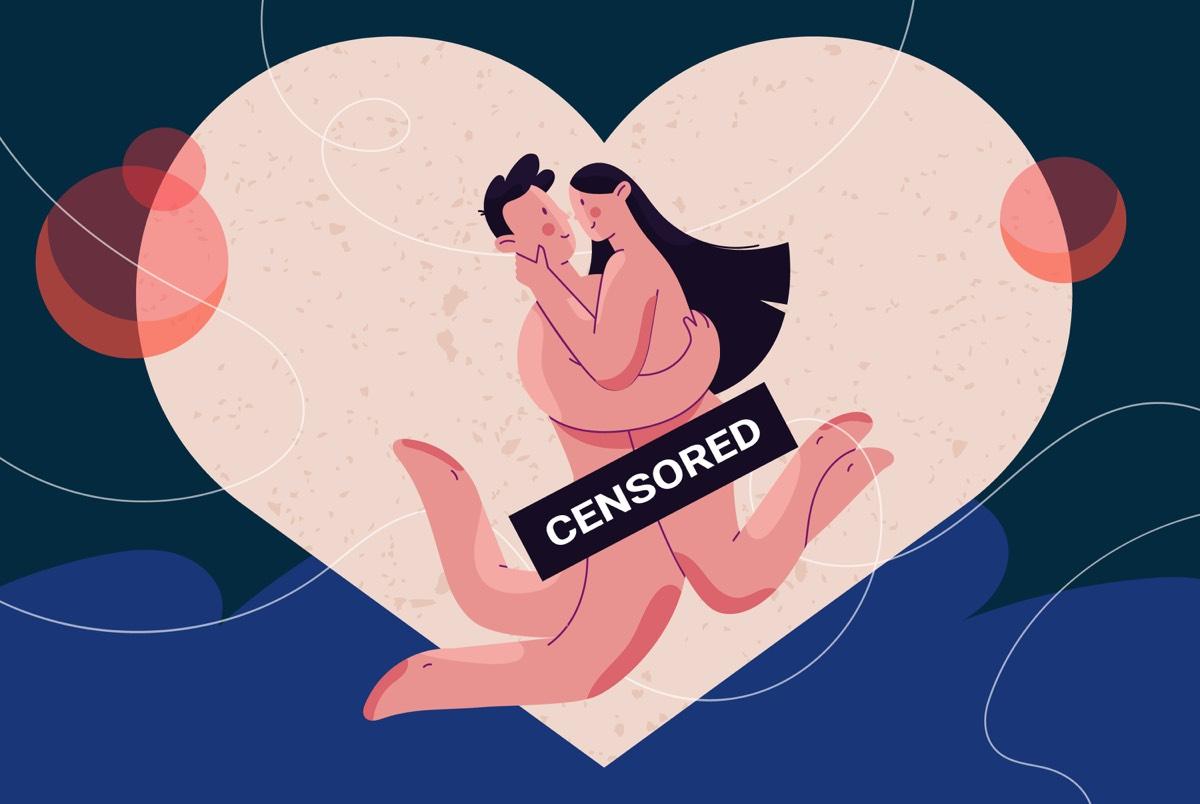 Помогает ли секс выздороветь припростуде